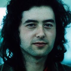jimmy page | Jimmy Page Biography - Facts, Birthday, Life Story - Biography.com