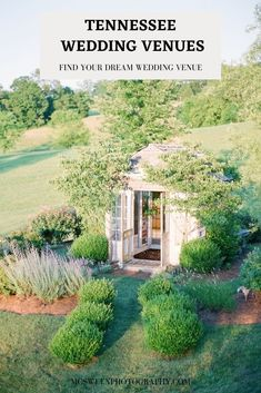 Are you searching for the best Tennessee Wedding Venues? Look no further we have compiled a list that you must-see! Click here to check it out! #wedding #venues #tennessee #nashville #photographer #planner Tennessee Wedding Venues, Best Wedding Venues, Maryville Tennessee, Duck Pond, Athens, Nashville, Searching, Wedding Planning, Bride