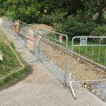 Rekonstrukce plynovodu omezí provoz v části Lochotína