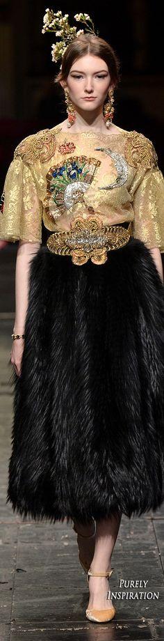 Dolce & Gabbana 2016 Alta Moda Collection | Purely Inspiration ... http://escort-journal.com  Escort,  эскорт Работа, девушка, рубеж, австралия, турция, сша, америка, граница Поможем оформить визу в Австралию. Заработок: Австралия  от $ 20000 и выше. Америка  +США от $ 10000, Норвегия, Италия, Греция, Турция от $ 3000