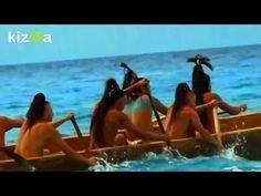 WUAUQUIKUNA - ANQUAYLLU (Video Edit)