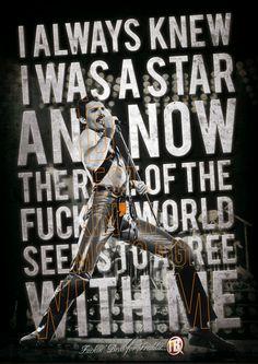 V For Vendetta Poster Quote kino plakáty big ...