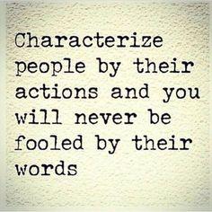Character that's some good advice цитаты, истины, позитивные цитаты. Quotable Quotes, Wisdom Quotes, Honesty Quotes, Integrity Quotes, Fool Quotes, Quotes Quotes, Quotes About Fools, False Friends Quotes, Inspiring Words