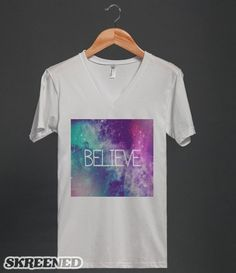 BELIEVE GALAXY #Skreened is having a HUGE sale right now, go check it out!