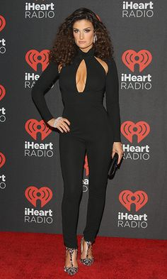 Seems magnificent Idina menzel pantyhose not meant