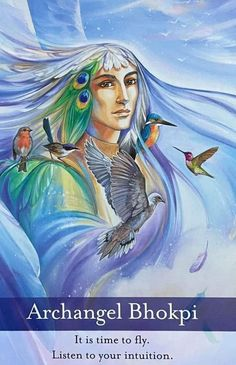 Diy Aromatherapy Candles, Vintage Tarot Cards, Amazonian Warrior, Aquarius And Scorpio, Angel Prayers, Angel Guidance, Angel Cards, Moon Goddess, Oracle Cards