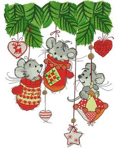 Grand Sewing Embroidery Designs At Home Ideas. Beauteous Finished Sewing Embroidery Designs At Home Ideas. Christmas Embroidery Patterns, Embroidery Hearts, Paper Embroidery, Embroidery Transfers, Learn Embroidery, Machine Embroidery Patterns, Vintage Embroidery, Embroidery Sampler, Geometric Embroidery