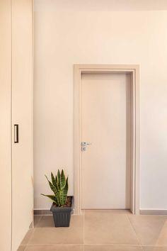 Δεν πρόκειται για άλλη μια ανακαίνιση! - Ανακαίνιση Σπιτιού. #ανακαίνιση #anakainisi #renovation #anakainisikouzinas #kitchenrenovation #ανακαινισηδιαμερισματος #apartmentrenovation #apartmentdecor #κατασκευή #construction #athens #greece #decor #airbnb #cucine #spazio #epiplakouzinas #kouzina #kitchendesign #epipla #kitchen #κουζινα #επιπλακουζινας #επισκευη #αρχιτεκτονική #civilengineer #design #weareyourdesigners #morfologydesign #mygallery Armoire, Tall Cabinet Storage, Construction, Furniture, Home Decor, Clothes Stand, Building, Decoration Home, Closet