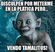 New memes en espanol mexicanos frases ideas Memes Funny Faces, Funny Texts, Funny Jokes, Hilarious, Funny Pics, Funny Shit, Funny Pictures, Memes Humor, New Memes