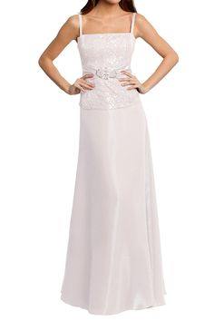 Dora Bridal Taffeta Mother Of The Bride Dresses With Jacket * Discover this special product, click the image : Mother of the Bride Bride Dresses, Formal Dresses, Wedding Dresses, Jacket Dress, Mother Of The Bride, Size 2, Weddings, Bridal, Link