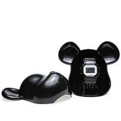Specjalna limitowana edycja zegarka Casio. Tylko teraz dostępny w naszym sklepie w super cenie. Dostępnych mamy tylko kilka sztuk więc kto pierwszy ten lepszy.