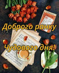 Tandoori Chicken, Spring, Ethnic Recipes, Food, Essen, Meals, Yemek, Eten