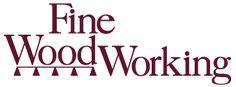 Fine Woodworking: Make an End Grain Cutting Board   http://www.finewoodworking.com/woodworking-plans/video/make-an-end-grain-cutting-board.aspx