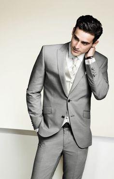 MINI-GUIA: Como escolher o traje do noivo? | Casar é um barato