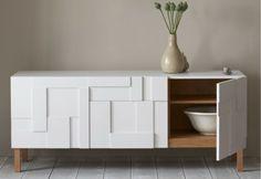 Die 65 besten Bilder von Sideboard für Wohnzimmer in 2019 | Halle ...
