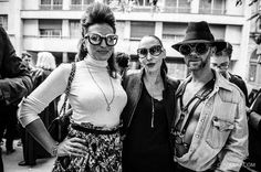 Vernissage :: Chelsea Hotel Renoma Chelsea Hotel, Kurt Cobain, Sunglasses, Style, Radiation Exposure, Photography, Eyewear, Stylus, Eyeglasses