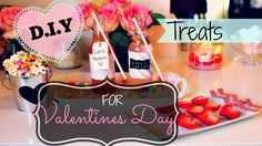 *OPEN ME* Happy Valentines Day Pretties! Nonetheless, I hope you enjoy these easy, fun and. Most Popular Videos, All Things Beauty, Happy Valentines Day, Treats, Youtube, Fun, Sweet Like Candy, Goodies, Sweets