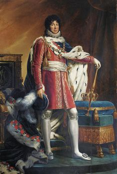 Francois Gerard Painting - Portrait Of Joachim Napoleon Murat, King Of Naples And The Two Sicilies by Francois Gerard Two Sicilies, Grand Duc, Napoleon Josephine, French History, European History, Queen Photos, Napoleonic Wars, French Artists, Sculpture