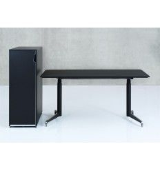 Executive and Management Ergonomic Desks - Dublin, Ireland Best Standing Desk, Electric Standing Desk, Adjustable Height Table, Adjustable Desk, Treadmill Desk, Desk Height, Sit Stand Desk, Workplace Design, Office Table