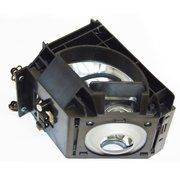 SAMSUNG HL-P5685W Replacement Rear projection TV Lamp BP96-00677A  .$51.10. http://www.amazon.com/gp/product/pinterest.com.vn-20/B0012N0XME The lamp on my Samsung HL-P5685W finally died after about 7 years. I was almost hoping it would have been something more serious, so I could justify getting a new tv, but it was the lamp.I followed the directions with the lamp assembly, opened the back of the TV, vaccuumed and blew out some of the dust bunnies, took out the old lamp (you have to turn