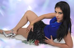 +971506747530 Are you Looking Indian Escorts & Pakistani Escorts in Dubai get Now Escorts Agency Services Indian Pakistani, Arab, Models Escorts Services in Dubai. Indian Escorts in Dubai | +971506747530 | Escorts in Dubai HOME BLOG Indian Escorts in Dubai Escorts in Dubai Hot Escorts in Dubai Pakistani Escorts in Dubai +971506747530 Escorts in Dubai Model Fadiyah I start Escorts business in India before 7 years ago. After India I start this Escorts Work in Dubai The people in Dubai Love…