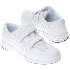 RYKA Women's Constant Shoe,Grey/Dark Purple,6.5 M US Ryka. $39.40 | Shoes -  Walking | Pinterest | Dark purple, Athletics and Dark