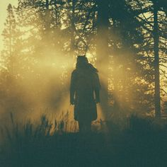"Back To The Elements: Taking Time to Appreciate Thundercat ""Them Changes..."