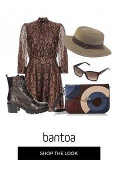 Outfit trendy-romantico per una serata informale Pullover, Polyvore, Outfits, Image, Fashion, Moda, Fashion Styles, Sweater, Clothes