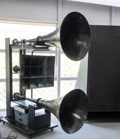 VinylSavor