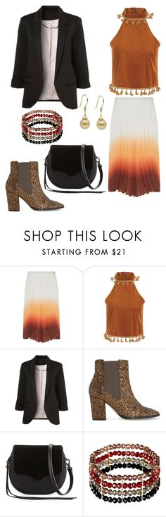 """""""Untitled #528"""" by rubysparks90 ❤ liked on Polyvore featuring J.W. Anderson, Dune, Rebecca Minkoff and Dettagli"""