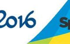 Olimpiadi: tutto ciò che devi sapere Il canale olimpico sarà Rai 2, che sarà praticamente dedicato all'appuntamento a 5 cerchi 24h su 24. Sul secondo canale nazionale il focus saranno gli atleti azzurri della quale si potranno apprezzar #olimpiadi #rio #sport #italia #atleti