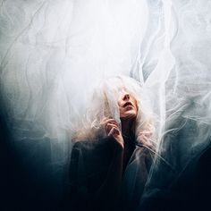 Gang Of Witches, Female Photographer Collective - The Eye of Photography