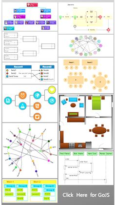 14 Great Machine Learning, Data Science, R , DataViz Cheat Sheets – Data Science Central