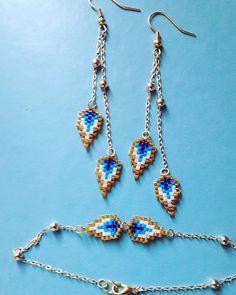 #taki #bileklik #miyuki #doğaltaş #stil #gümüş #aksesuar #takı #tarz #instagramhub #moda #bileklik #küpe #sezon #bilezik #prilaga #instagram #kolye #hediye #beeds #jewelry#hediyelik#tasarım