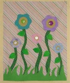 spring wall hanging - - Yahoo Image Search Results