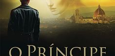 Arqueiro lançou O Príncipe das Sombras, mais um livro de Sylvain Reynard