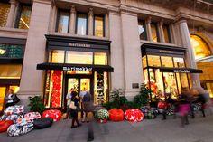 Marimekko - New York Marimekko, Shops, Street View, Nyc, New York, The Originals, Google Search, Prints, Travel