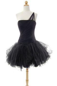 I want a dress like this for winter ball