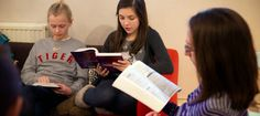 Ministério Adolescentes: RESPOSTAS DO ESBOÇO - ESTUDO CARTA AOS HEBREUS