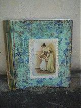 Zápisníky - Notes - 4104783_