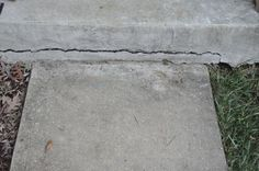 Anything Concrete Inc Provides Responsive and Reliable Concrete Crack Repair, Leaking Foundation, Concrete Restoration Services in Vancouver - Surrey.  www.anythingconcrete.net