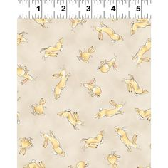Clothworks Fabric Collection American Made Brand Farm to Fabric Cotton Crafts, Fabric Crafts, Sewing Crafts, Bunny Nursery, I Love You, My Love, American Made, Textile Design, Dressmaking
