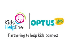 Kids Helpline - Make Cyberspace A Better Place - Sexting Parenting Workshop, Parenting Classes, Parenting Toddlers, Co Parenting, Cyber Safety For Kids, Mental Health Services, Self Awareness, Young People, Counseling