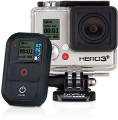 GoPro Camera | Hero3