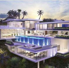 Housing..