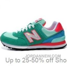 http://www.jordannew.com/new-balance-women-574-casual-shoes-sky-blue-green-free-shipping.html NEW BALANCE WOMEN 574 CASUAL SHOES SKY BLUE GREEN FREE SHIPPING Only $61.00 , Free Shipping!