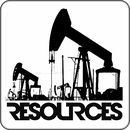 Download Resources - GPS MMO Game:        Here we provide Resources – GPS MMO Game V 1.6.2 for Android 4.0.3++ Go out*, find deposits, and build your first mine! (*GPS-based game, geocaching) RESOURCES GAME is a location-based massively-multiplayer economic simulation  Scan your surroundings in the real world for resources,...  #Apps #androidgame #UN3X  #Strategy http://apkbot.com/apps/resources-gps-mmo-game.html