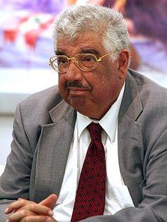 Segundo ele, a decisão partiu do próprio Roberto Gomez Bolaños