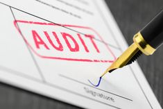 What Is The Purpose of An Audit? - Accounting Services Singapore Tax Attorney, Biodata Format, Tax Haven, Us Tax, Internal Revenue Service, Accounting Services, Tax Preparation, Application Form, Motivational Quotes