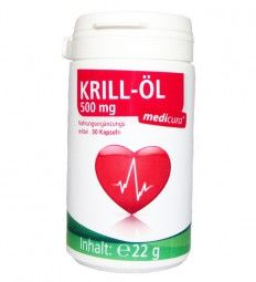 #krill oil#capsules#food supllement#vitamins#omega 3 fatty acids#omega 6 fatty acids#medicura#MEDICURA Naturprodukte AG